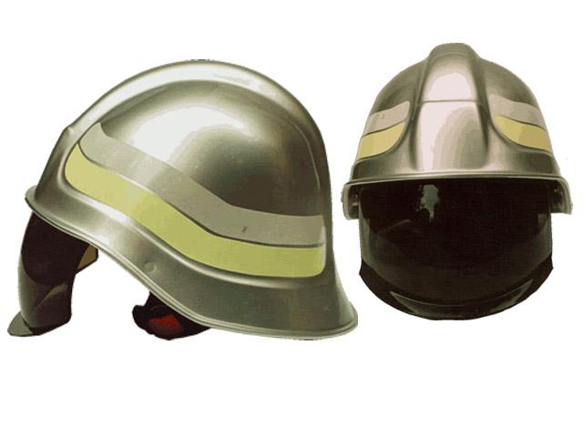 Средства защиты головы | Tohutuse Infokeskus O